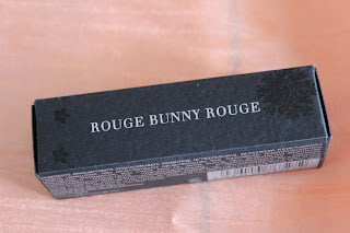 Rouge Bunny Rouge – 089 Jasmine Weighted Air